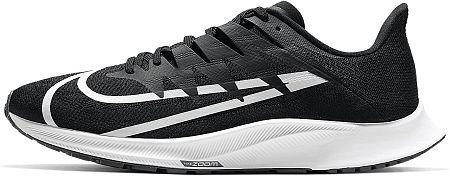 Bežecké topánky Nike WMNS ZOOM RIVAL FLY cd7287-001 Veľkosť 40 EU