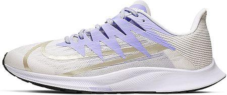 Bežecké topánky Nike WMNS ZOOM RIVAL FLY cd7287-003 Veľkosť 41 EU