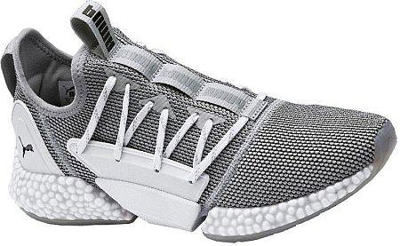 Bežecké topánky Puma hybrid rocket runner running f07 191592-007 Veľkosť 46 EU