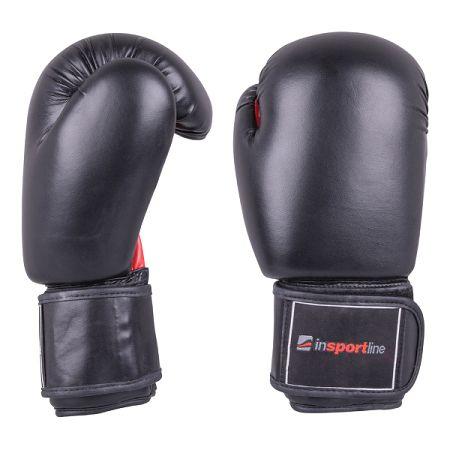 Boxerské rukavice inSPORTline Creedo