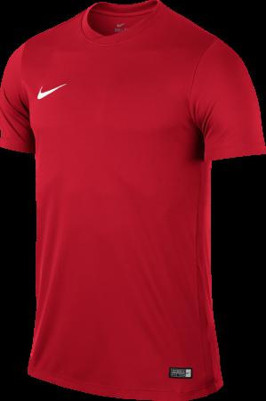 Dres Nike SS YTH PARK VI JSY 725984-657 Veľkosť XS