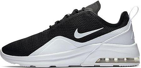 Fitness topánky Nike AIR MAX MOTION 2 ao0266-003 Veľkosť 42,5 EU