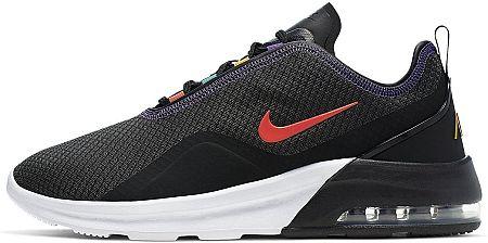 Fitness topánky Nike AIR MAX MOTION 2 ao0266-008 Veľkosť 44,5 EU