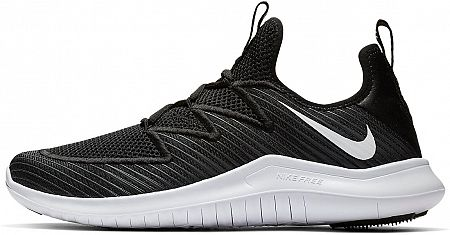 Fitness topánky Nike FREE TR ULTRA ao0252-010 Veľkosť 41 EU