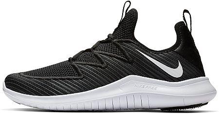 Fitness topánky Nike FREE TR ULTRA ao0252-010 Veľkosť 45,5 EU