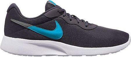 Fitness topánky Nike TANJUN SWOOSH ci2371-001 Veľkosť 42,5 EU