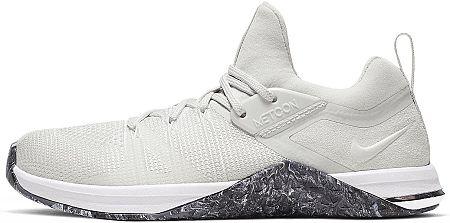 Fitness topánky Nike WMNS METCON FLYKNIT 3 ar5623-110 Veľkosť 38,5 EU