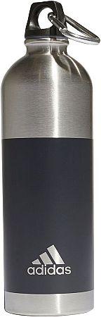 Fľaša adidas STEEL BTTL 0,75 cf6145