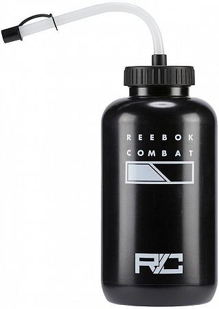 Fľaša Reebok COMBAT WATERBOTTLE du2962