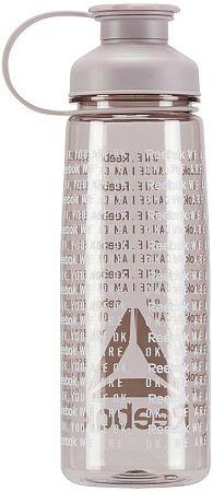 Fľaša Reebok ENH W BOTTLE d67932