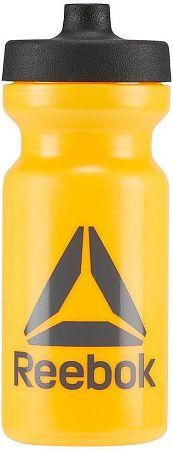 Fľaša Reebok FOUND BOTTLE 500 du2943
