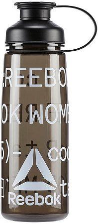 Fľaša Reebok W ENH BOTTLE du2800