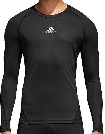 Kompresné tričko adidas ASK SPRT LST M cw9486 Veľkosť XXL