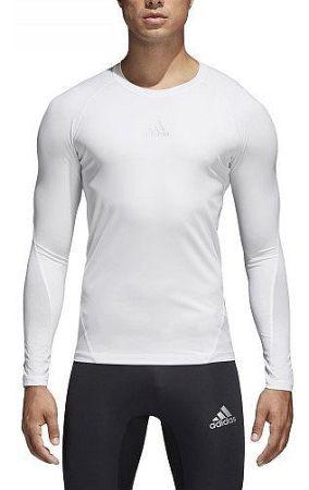 Kompresné tričko adidas ASK SPRT LST M cw9487 Veľkosť L