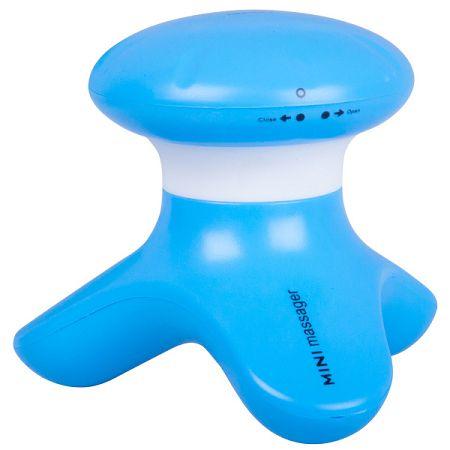 Masážny prístroj inSPORTline C27