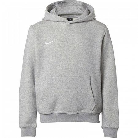 Mikina Nike Team Club Hoodie 658500-050 Veľkosť XS