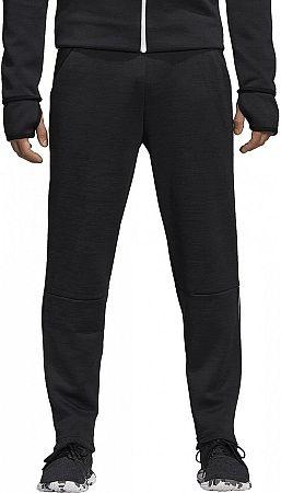 Nohavice adidas M ZNE pt cx0702 Veľkosť S