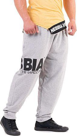 Nohavice Nebbia 90s Classic 16002 Veľkosť M