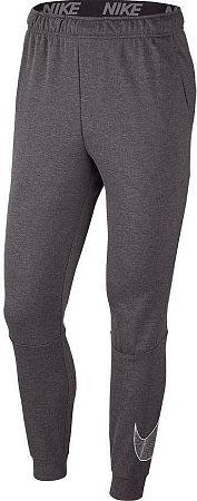 Nohavice Nike M NK DRY PANT TAPER SWOOSH cj7655-063 Veľkosť M