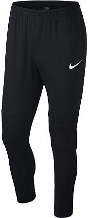 Nohavice Nike M NK DRY PARK18 PANT KPZ aa2086-010 Veľkosť M