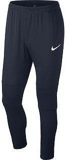 Nohavice Nike M NK DRY PARK18 PANT KPZ aa2086-451 Veľkosť S