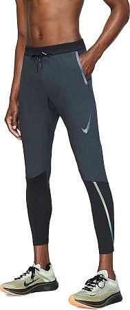 Nohavice Nike M NK SWIFT PANT bv4809-010 Veľkosť L