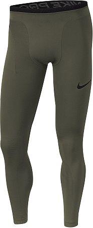 Nohavice Nike M NP TGHT NPC bv5517-325 Veľkosť M