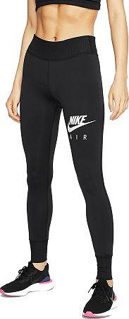 Nohavice Nike W NK FAST 7_8 TGHT AIR GX bv3802-010 Veľkosť XS
