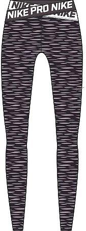 Nohavice Nike W NP INTERTWIST 2.0 TIGHT bv6189-080 Veľkosť XL