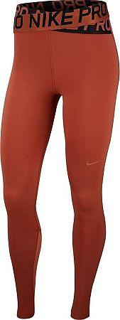 Nohavice Nike W NP INTERTWIST 2.0 TIGHT bv6189-252 Veľkosť M
