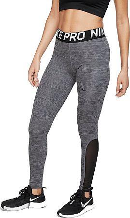 Nohavice Nike W NP TIGHT ao9968-015 Veľkosť XL