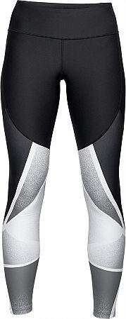 Nohavice Under Armour UA Vanish Glass Lens Legging 1305436-002 Veľkosť M