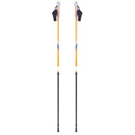 Nordic walking palice inSPORTline Potosi