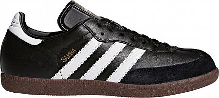 Obuv adidas Originals SAMBA 019000 Veľkosť 40 EU
