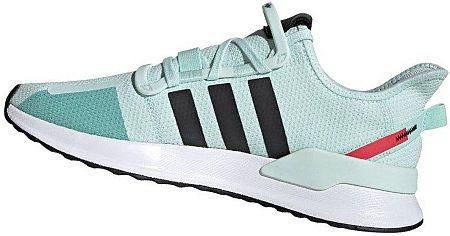 Obuv adidas Originals U_PATH RUN ee4461 Veľkosť 44,7 EU
