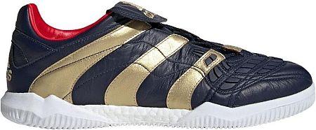 Obuv adidas PREDATOR ACCELERATOR TR f37095 Veľkosť 40 EU