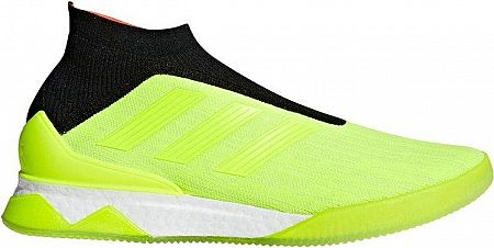 Obuv adidas PREDATOR TANGO 18+ TR aq0601 Veľkosť 44 EU
