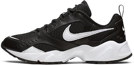 Obuv Nike AIR HEIGHTS at4522-003 Veľkosť 44 EU