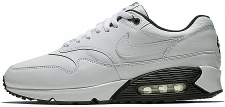 Obuv Nike AIR MAX 90/1 aj7695-106 Veľkosť 42,5 EU
