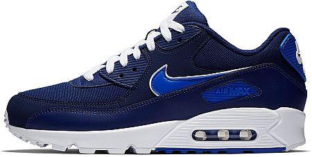 Obuv Nike AIR MAX 90 ESSENTIAL aj1285-401 Veľkosť 40 EU