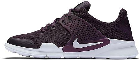 Obuv Nike ARROWZ 902813-601 Veľkosť 40,5 EU