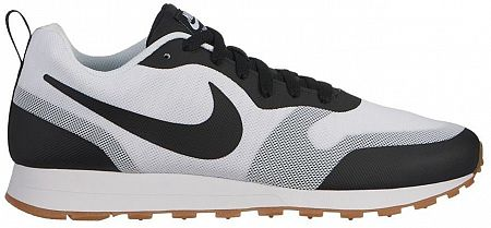 Obuv Nike MD RUNNER 2 19 ao0265-100 Veľkosť 44 EU