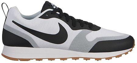 Obuv Nike MD RUNNER 2 19 ao0265-100 Veľkosť 45 EU