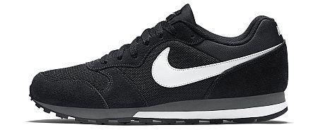 Obuv Nike MD RUNNER 2 749794-010 Veľkosť 44,5 EU