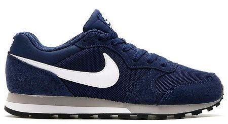 Obuv Nike MD RUNNER 2 749794-410 Veľkosť 43 EU