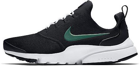 Obuv Nike PRESTO FLY 908019-015 Veľkosť 45 EU