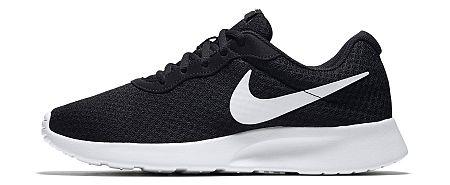 Obuv Nike TANJUN 812654-011 Veľkosť 45,5 EU