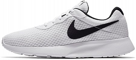 Obuv Nike TANJUN 812654-101 Veľkosť 43 EU
