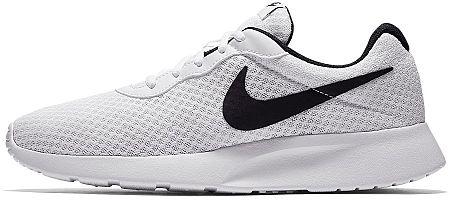 Obuv Nike TANJUN 812654-101 Veľkosť 44,5 EU