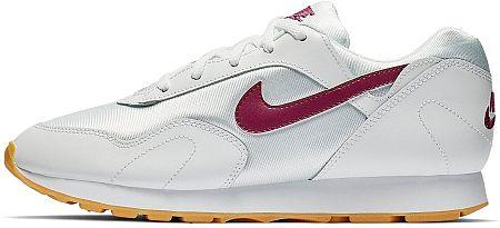 Obuv Nike W OUTBURST ao1069-112 Veľkosť 38,5 EU